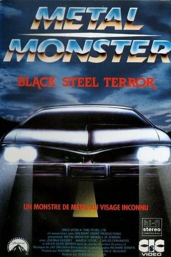 Rodas da Morte Torrent (1990) Dublado / Dual Áudio DVDRip – Download