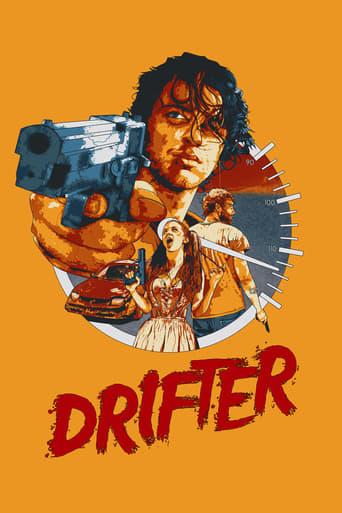Poster of Drifter