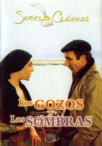 Poster of Los gozos y las sombras