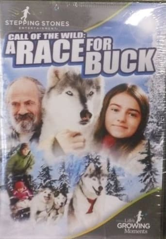 Call of the Wild: A Race for Buck