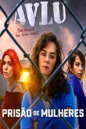 Assistir Prisão de Mulheres online