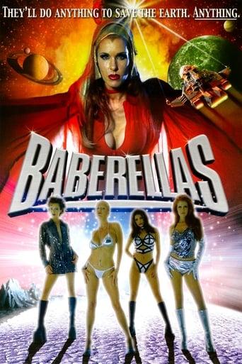 Watch Baberellas Online Free Putlockers