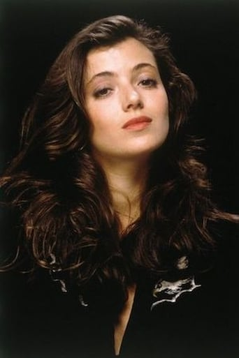 Image of Mia Sara