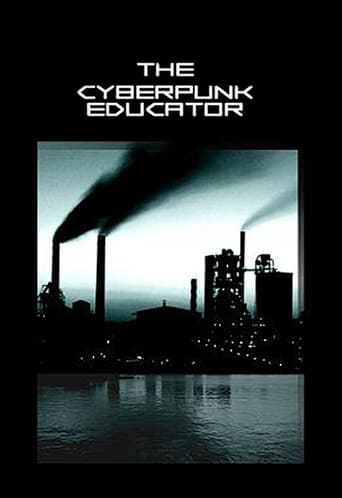 The Cyberpunk Educator