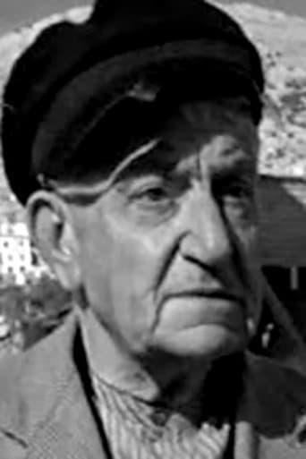 Image of Christoforos Nezer