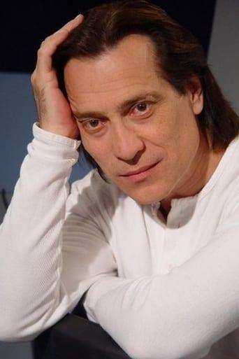 Image of Marius Bodochi