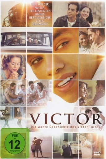 Poster of Victor