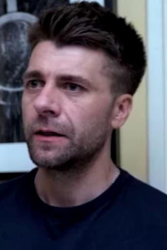 Image of Jamie Draven