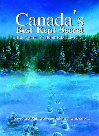 Canada's Best Kept Secret