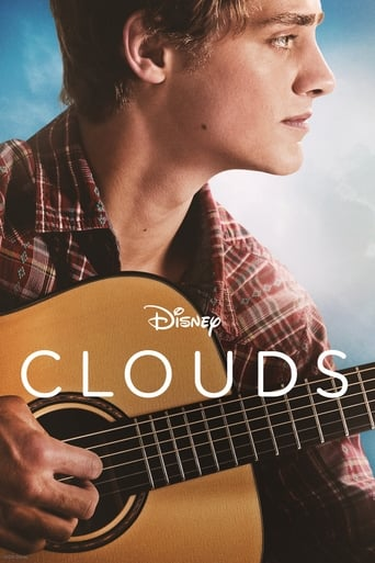 Watch Clouds Online Free in HD