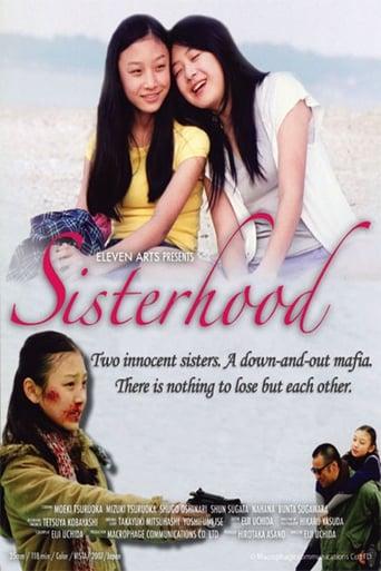 Sisterhood Yify Movies