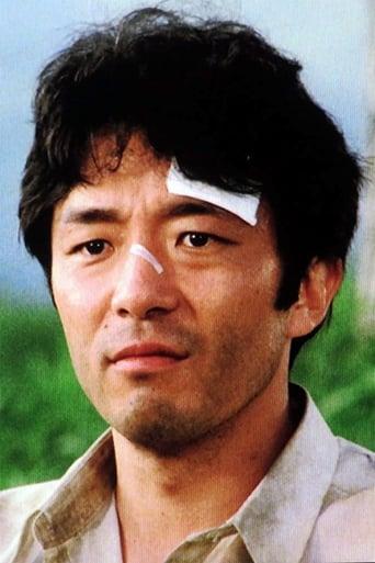 Image of Kenjirô Nashimoto