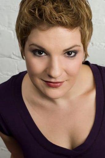 Image of Daisy Eagan