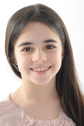 Nicole Cadeddu