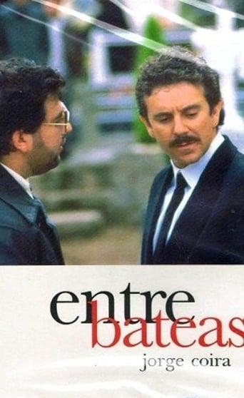 Watch Entre Bateas full movie downlaod openload movies