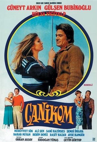 Watch Canikom full movie online 1337x