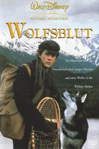 Wolfsblut - Action / 1991 / ab 6 Jahre