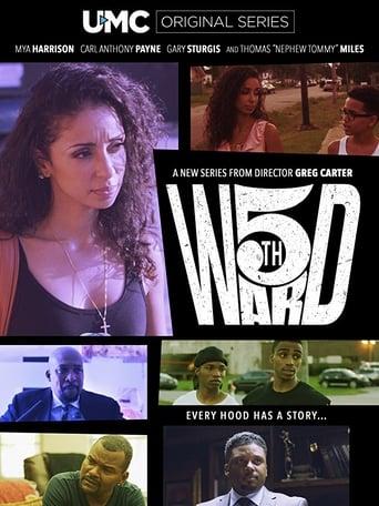Watch 5th Ward 2018 full online free