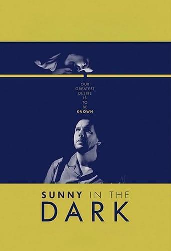 Poster of Sunny in the Dark
