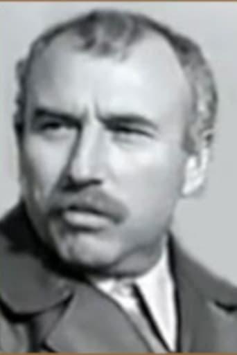 Image of Kiril Yanev
