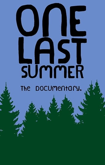 One Last Summer Yify Movies
