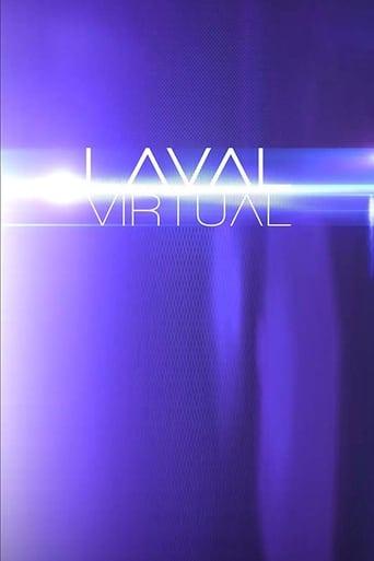 Watch Laval Virtual Online Free Putlockers
