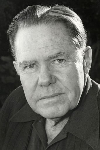 Image of Daws Butler
