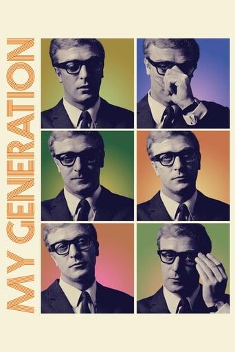 'My Generation (2017)