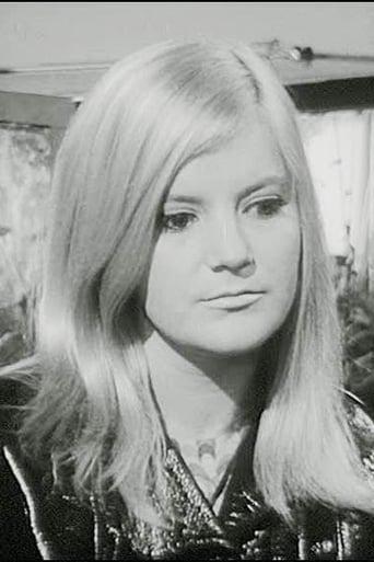Image of Monika Zinnenberg