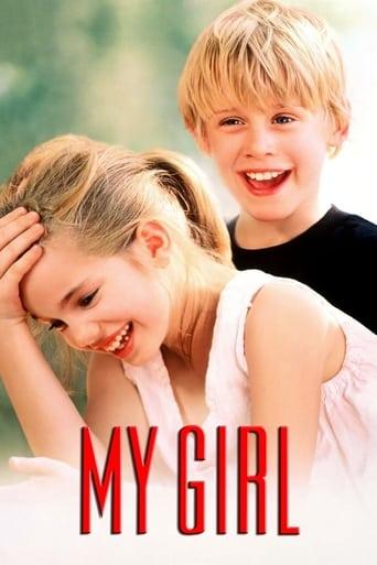 My Girl image