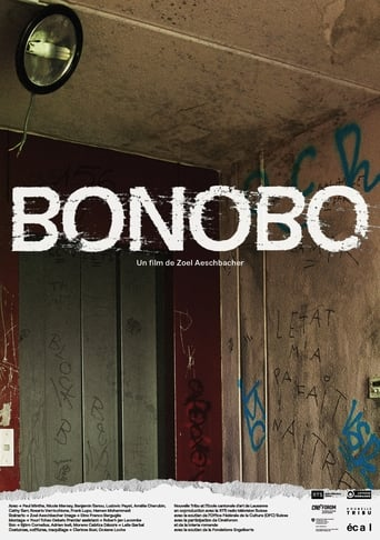 Bonobo Yify Movies