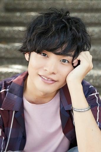 Image of Nobuhiko Okamoto