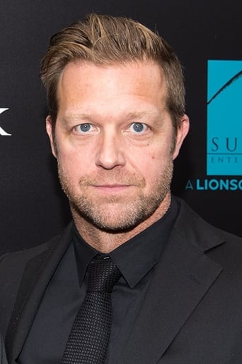 David Leitch - Executive Producer