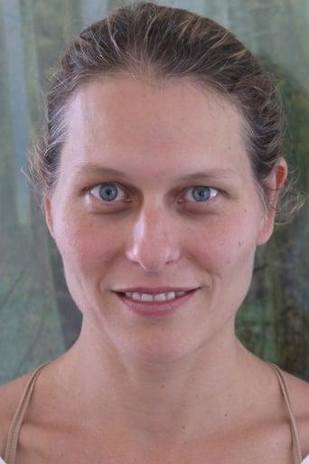 Sara Lamm