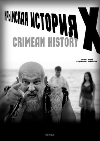 Watch Crimean History X full movie downlaod openload movies