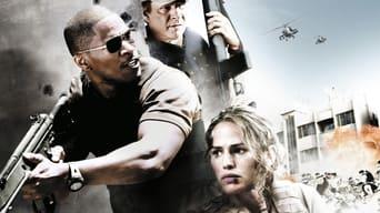 Королівство (2007)
