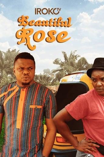 Beautiful Rose Yify Movies