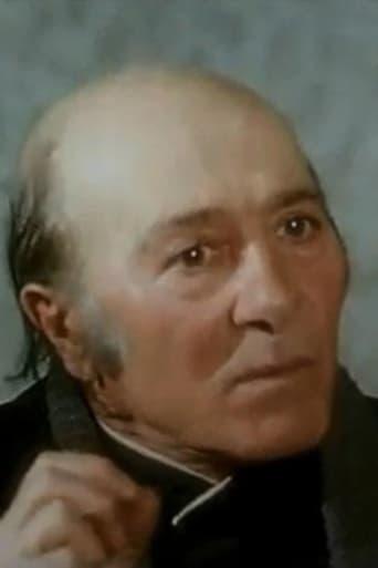 Image of Aristide Teică