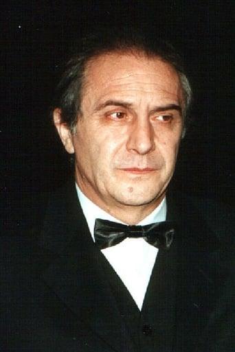 Image of Goran Sultanović
