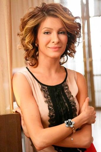 Image of Elena Podkaminskaya