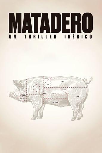 Poster of Matadero