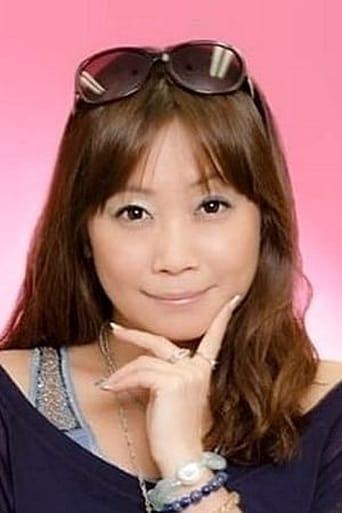 Image of Junko Takeuchi