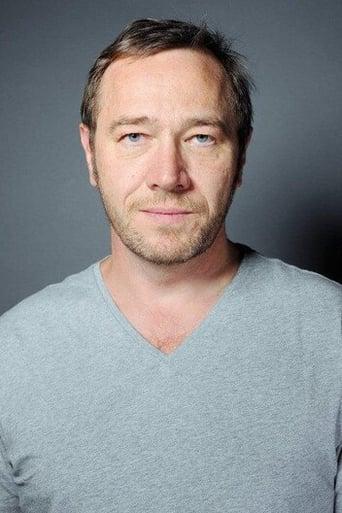 Image of Olivier Rabourdin