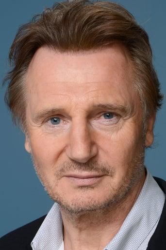 Bild von Liam Neeson Quelle: themoviedb.org