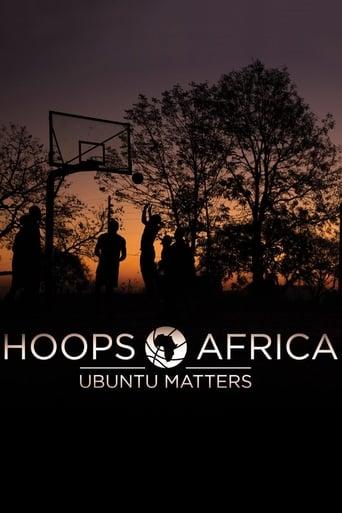 Hoops Africa: Ubuntu Matters