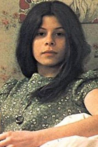 Image of Roberta Wallach