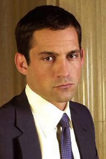 Image of Enrique Murciano