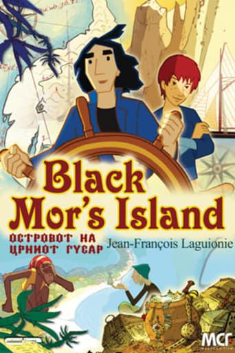 Black Mor's Island