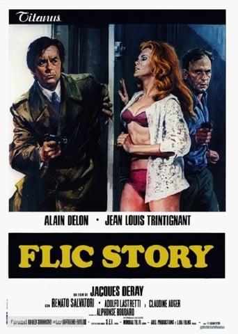 Flic Story