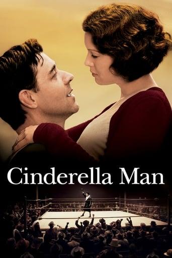 HighMDb - Cinderella Man (2005)